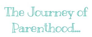 Journey of Parenthood